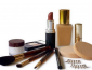 如何给你的化妆品店选择地址?
