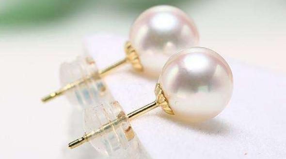珠宝首饰行业现状和格局_2