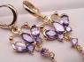 如何装修水晶饰品店更加有魅力?