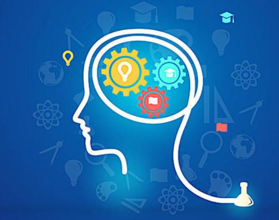 加盟潜能教育行业市场前景好不好?_2