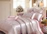 家纺布艺店导购需具备哪些素质