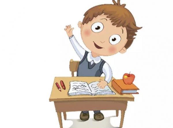 优秀幼儿园的经营与管理_2