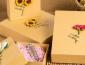 礼品行业发展新方向是什么