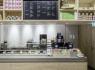 奶茶产品特质是硬道理如何做好细节呢