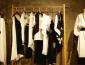 投资女装店我们要避免什么误区呢?