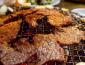 汉釜宫烤肉项目不同于以往品牌
