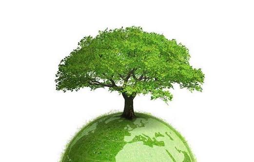 环保产品加盟店经营策略_2