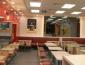 开中式快餐店的定位与选址分析