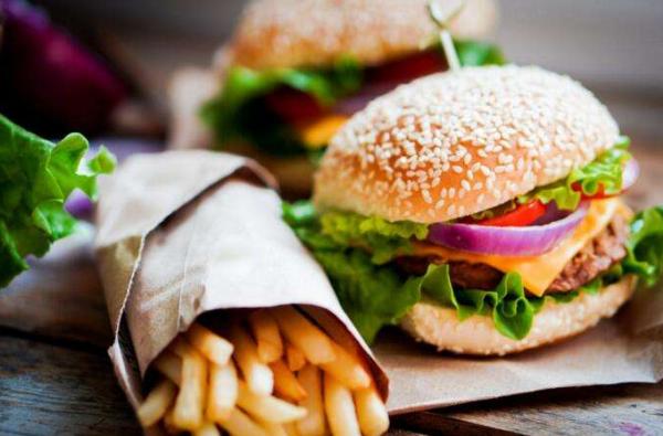 西式快餐店可以加盟么?妙乐滋炸鸡汉堡怎么样?_1