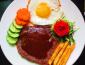 餐饮创业者需知的西餐饮食文化