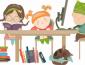 幼儿教育加盟项目多少钱