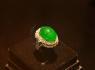 如何加盟珠宝店盈利多 新手需谨慎选择品牌