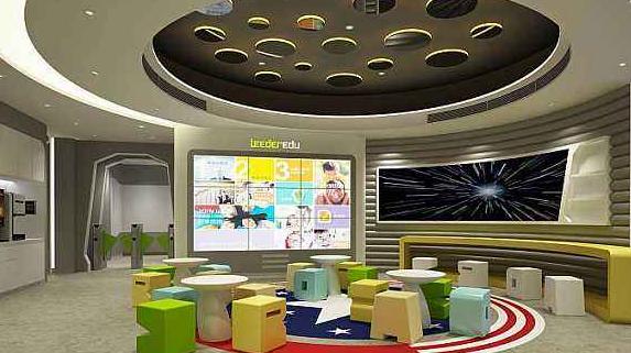 教育机构加盟店如何去获得好生意?_2