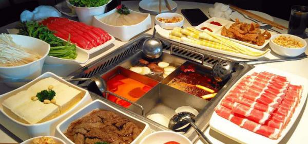 特色小餐饮项目,适合小县城小型餐饮项目_1
