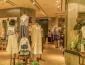开家女装店能挣钱吗 女装市场怎么样