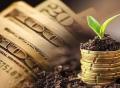 投资创业需要什么能力?创业成功需要掌握什么方法