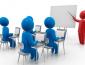 新手如何成功开一家教育培训机构?