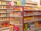 母婴用品店取名需遵循哪些原则