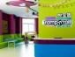来青岛悦宝园帮助孩子从小养成好习惯