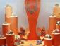 珠寶店取名原則分享
