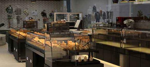 加盟一家蛋糕店后,如何增加客流量_3