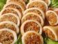 台湾美食小吃成小本创业首选项目