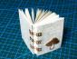 連鎖書店的進貨技巧大揭秘