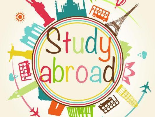 留学机构怎样吸引更多的客户?_2