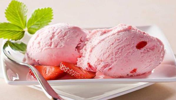 一起来了解雪之丘冰淇淋加盟费用多少_3