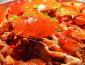 牵蟹肉蟹煲好吃吗?加盟怎么样
