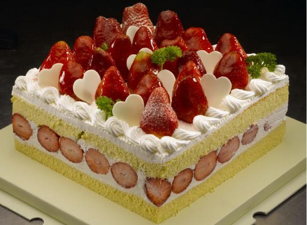 你了解的米旗蛋糕怎么样?想不想加盟?_1