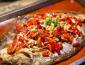 投资一家湄公烤鱼需要什么条件