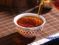 为什么说茶叶加盟品牌风格很重要?
