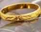 黃金飾品店如何避免貨品積壓