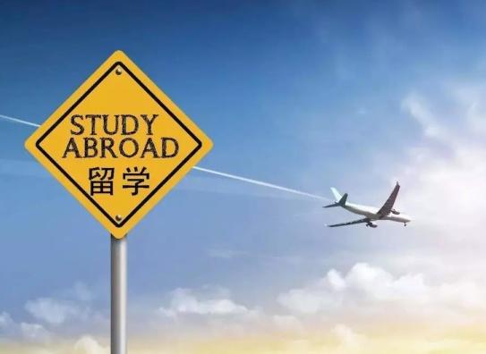 留学机构怎样吸引更多的客户?_1