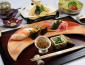 怎么样加盟一家田丸屋日式料理店