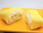 开一家台湾甜品加盟店怎么样有哪些费用呢