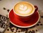 投资一家极伽咖啡需要什么条件
