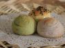 烘焙店做营销的四大误区,烘焙甜点如何营销