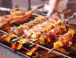 影响烧烤加盟店选址的因素有哪些?