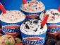 冰淇淋加盟店排行榜 哪个品牌轻松经营模式多样?