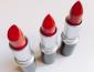 MAC化妆品加盟有什么要求