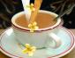 大口九奶茶总部在哪里?大口九奶茶来源于台湾