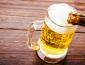刚入行的啤酒代理商应该怎么做