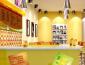 如何提升奶茶加盟店销量?