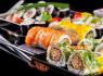 小城市开一家寿司加盟店需要注意哪些问题