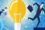 想创业如何寻找项目 要注意的是哪几点