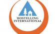 国际青年旅舍