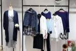 掌握新开的服装店怎么经营 服装小白也好经营