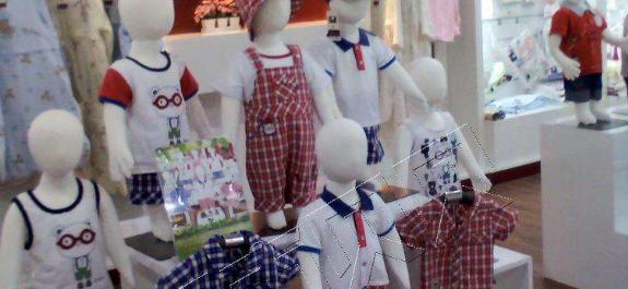 都市贝贝玩具加盟店如何做好销售?_1
